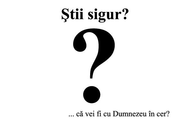 STII SIGUR 01