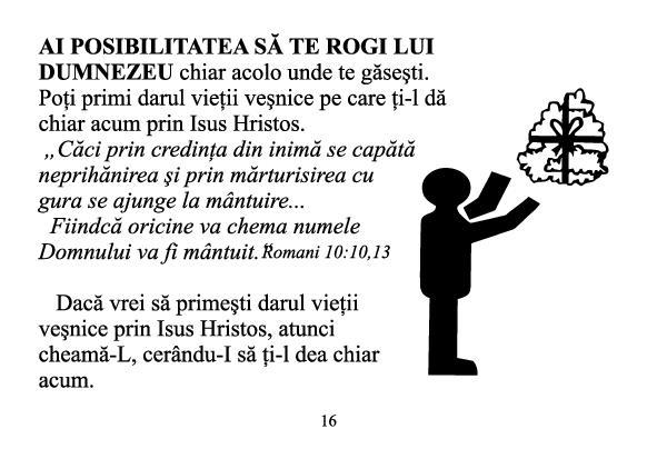 STII SIGUR 16